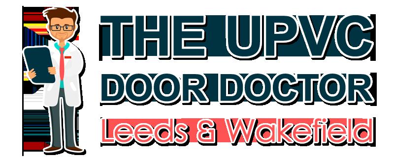 The Upvc Door Doctor Leeds Amp Wakefield